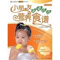 http://ec4.images-amazon.com/images/I/51pCZA5zBGL._AA200_.jpg
