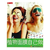 http://ec4.images-amazon.com/images/I/51pE4AHSFRL._AA200_.jpg