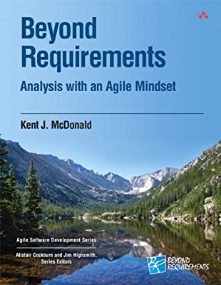 Beyond Requirements: Analysis with an Agile Mindset.pdf