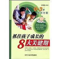 http://ec4.images-amazon.com/images/I/51pEsD-aOXL._AA200_.jpg