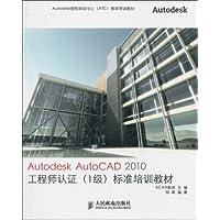 http://ec4.images-amazon.com/images/I/51pFkydbp1L._AA200_.jpg