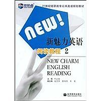 http://ec4.images-amazon.com/images/I/51pFp3uKsmL._AA200_.jpg