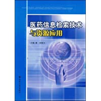 http://ec4.images-amazon.com/images/I/51pGPDVvzHL._AA200_.jpg