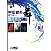 http://ec4.images-amazon.com/images/I/51pGqYUnBfL._AA200_.jpg