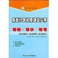 http://ec4.images-amazon.com/images/I/51pHOleEzpL._AA200_.jpg