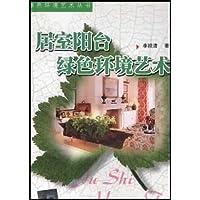 http://ec4.images-amazon.com/images/I/51pHyUc-RgL._AA200_.jpg