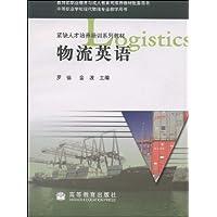 http://ec4.images-amazon.com/images/I/51pJ5qRCQ1L._AA200_.jpg