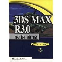 http://ec4.images-amazon.com/images/I/51pJKDb5-4L._AA200_.jpg