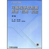 http://ec4.images-amazon.com/images/I/51pKC10fDrL._AA200_.jpg