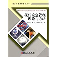 http://ec4.images-amazon.com/images/I/51pKEji1rBL._AA200_.jpg