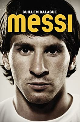 Messi: The Biography.pdf