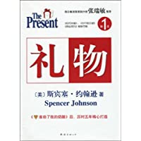 http://ec4.images-amazon.com/images/I/51pLOKbT8oL._AA200_.jpg