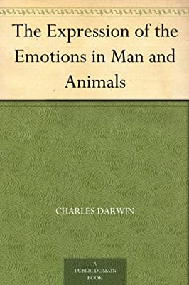 The Expression of the Emotions in Man and Animals.pdf