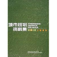 http://ec4.images-amazon.com/images/I/51pLmcIhZ3L._AA200_.jpg