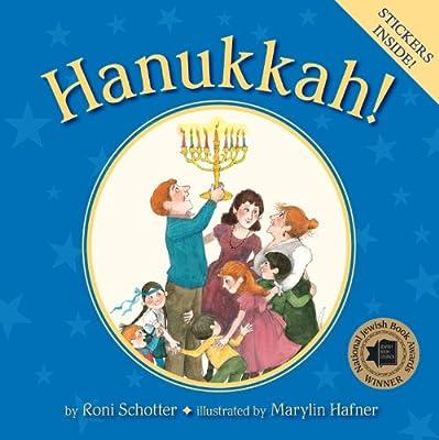 Hanukkah!.pdf