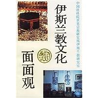 http://ec4.images-amazon.com/images/I/51pNQC0jWuL._AA200_.jpg