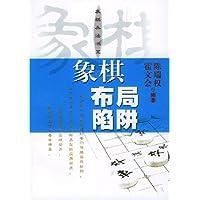 http://ec4.images-amazon.com/images/I/51pOpp1ndIL._AA200_.jpg