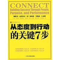 http://ec4.images-amazon.com/images/I/51pPBoHw3lL._AA200_.jpg