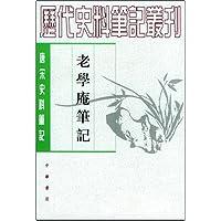 http://ec4.images-amazon.com/images/I/51pPi6Rco9L._AA200_.jpg