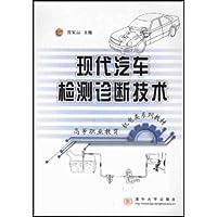 http://ec4.images-amazon.com/images/I/51pPyU7UPrL._AA200_.jpg
