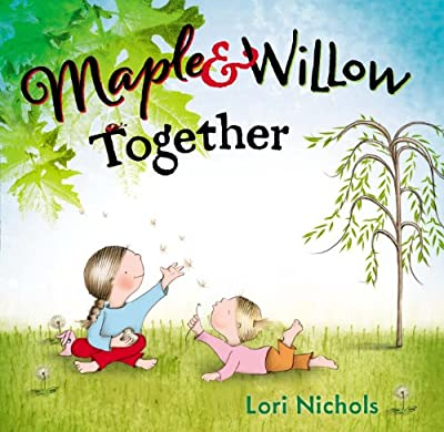 Maple & Willow Together.pdf