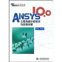 http://ec4.images-amazon.com/images/I/51pSMw%2BAU6L._AA200_.jpg
