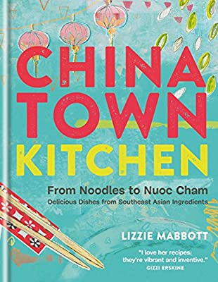 Chinatown Kitchen: Recipes from the Asian Supermarket.pdf