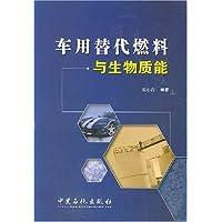 http://ec4.images-amazon.com/images/I/51pUzrHucZL._AA200_.jpg