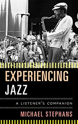 Experiencing Jazz: A Listener's Companion.pdf