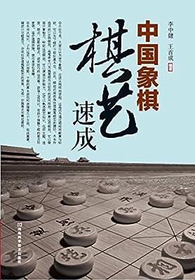中国象棋棋艺速成.pdf