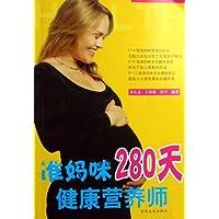 http://ec4.images-amazon.com/images/I/51pWOrNe-IL._AA200_.jpg