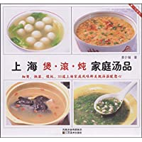 http://ec4.images-amazon.com/images/I/51pWwr%2BnwtL._AA200_.jpg