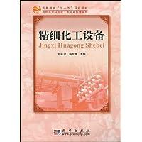 http://ec4.images-amazon.com/images/I/51pXRFi0l3L._AA200_.jpg