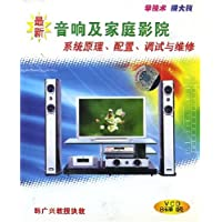http://ec4.images-amazon.com/images/I/51pXRN-oBoL._AA200_.jpg