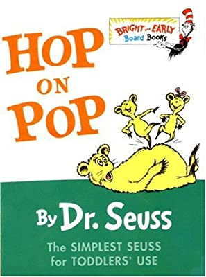 Hop on Pop.pdf