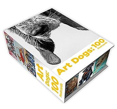Art Dogs.pdf