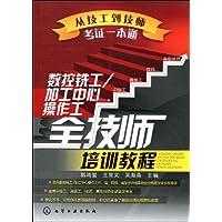 http://ec4.images-amazon.com/images/I/51pZOwE5A-L._AA200_.jpg