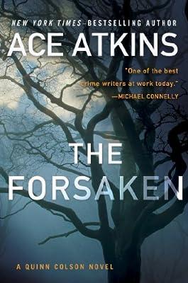The Forsaken.pdf
