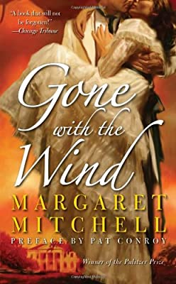 Gone with the Wind.pdf