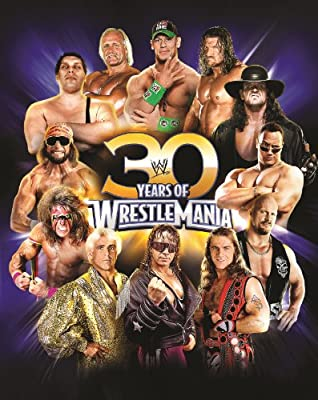 30 Years of Wrestlemania.pdf