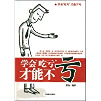 http://ec4.images-amazon.com/images/I/51pbLyZuUJL._AA200_.jpg