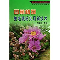 http://ec4.images-amazon.com/images/I/51pbpoJbz5L._AA200_.jpg
