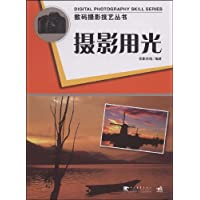 http://ec4.images-amazon.com/images/I/51pctaebQPL._AA200_.jpg
