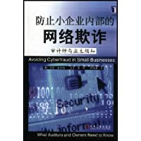 http://ec4.images-amazon.com/images/I/51pcz8i0vbL._AA200_.jpg