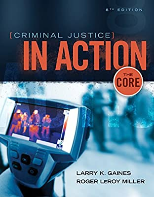 Criminal Justice in Action: The Core.pdf