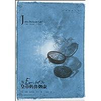 http://ec4.images-amazon.com/images/I/51pfHsq0QAL._AA200_.jpg