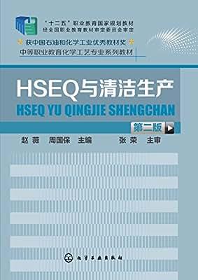 HSEQ与清洁生产.pdf