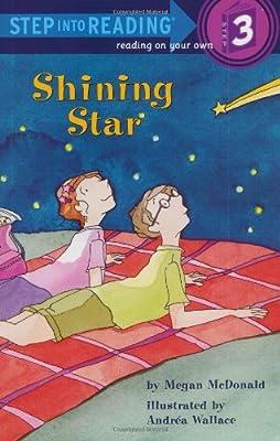 Shining Star.pdf