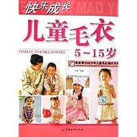 http://ec4.images-amazon.com/images/I/51phl8UMsAL._AA200_.jpg