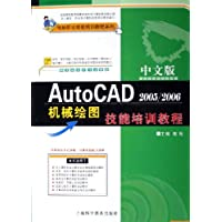 http://ec4.images-amazon.com/images/I/51pk2qy67BL._AA200_.jpg